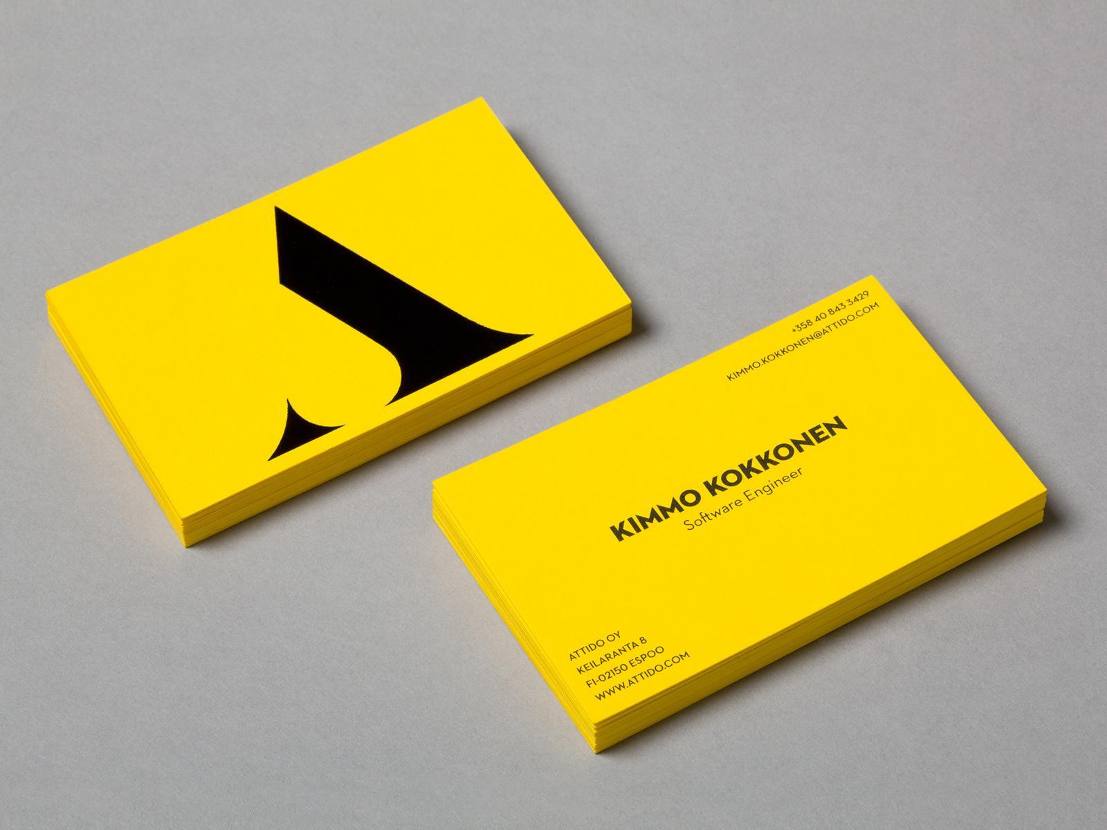 - Creative names for interior design business ...