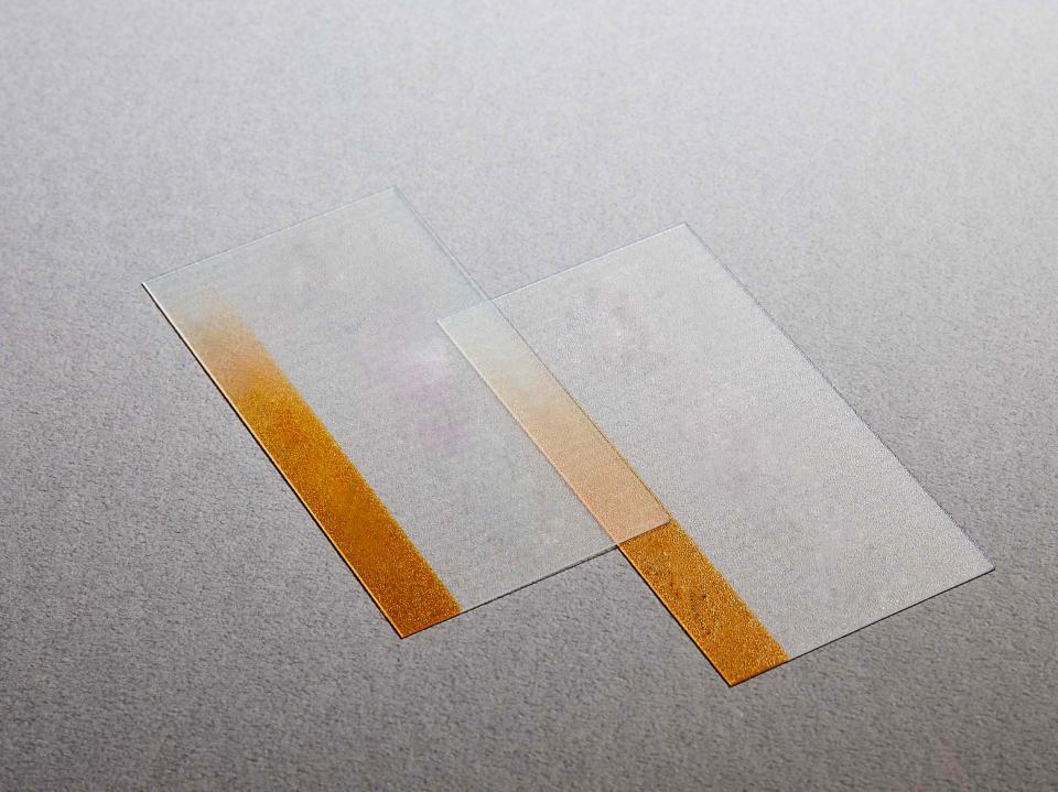 霧透卡名片製作,便宜優質的經典名片印刷服務-捷可印
