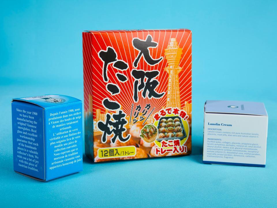 特級白卡彩盒製作,便宜優質的彩色紙盒印刷服務-捷可印