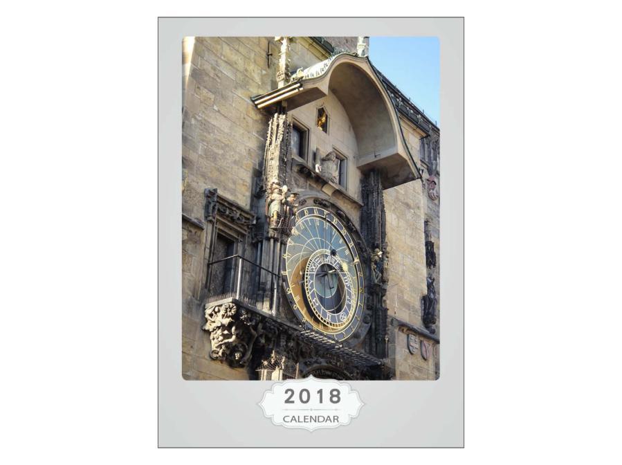 直式桌曆製作,便宜優質的桌曆、月曆印刷服務-捷可印