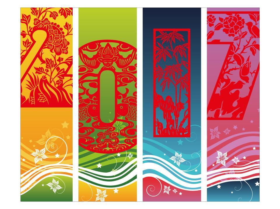 橫式桌曆製作,便宜優質的桌曆、月曆印刷服務 | 捷可印