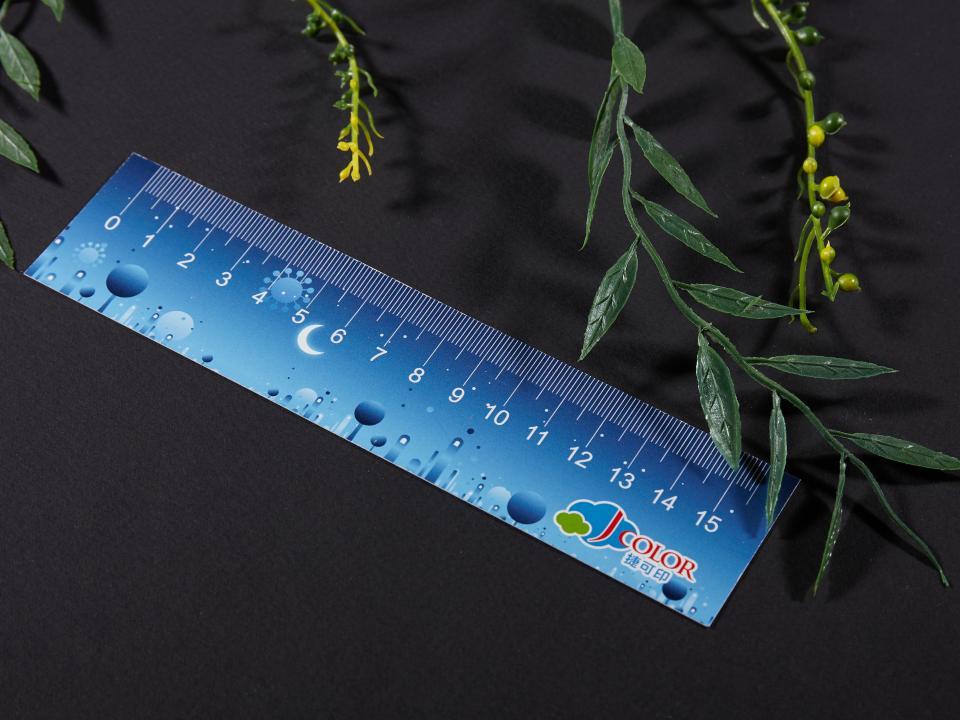 各類合成卡尺製作,便宜優質的卡尺印刷服務-捷可印