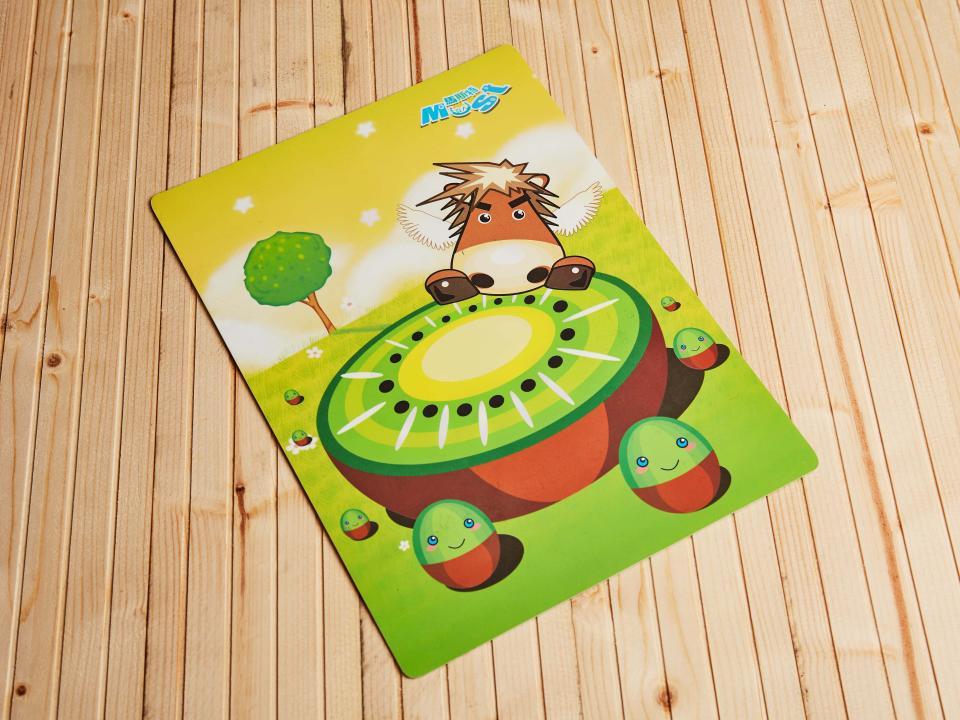 16K墊板製作,便宜優質的墊板印刷服務-捷可印