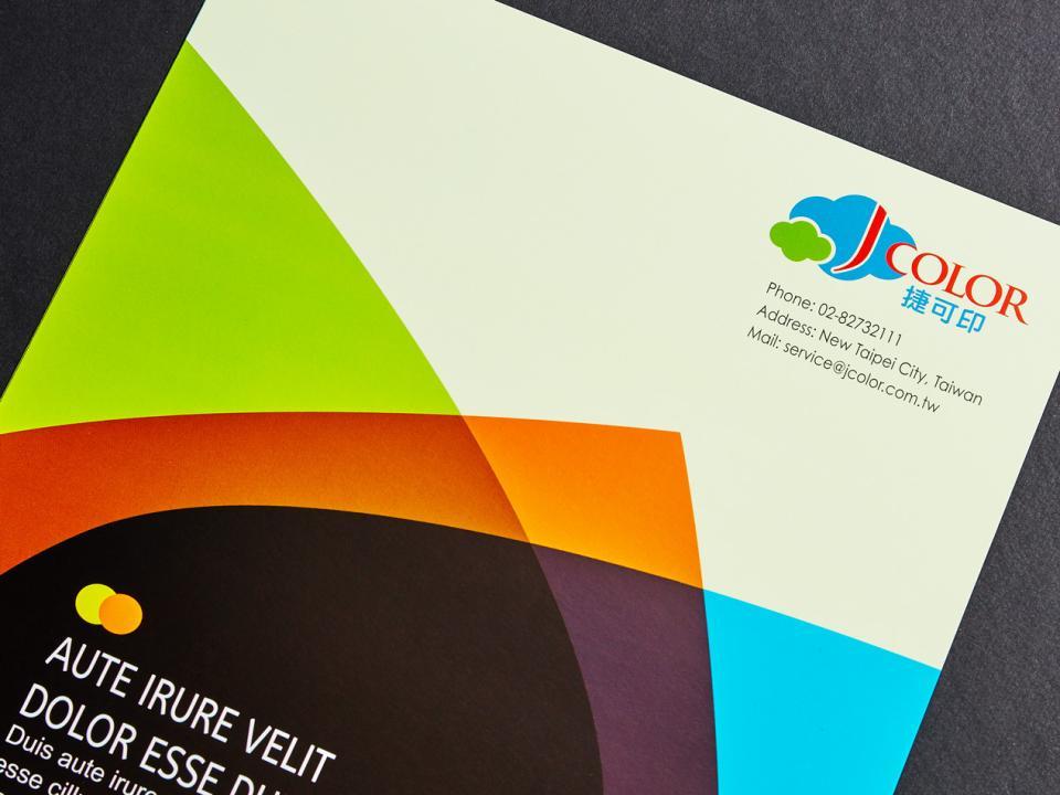 G1K 厚紙卡製作,便宜優質的厚紙卡印刷服務-捷可印