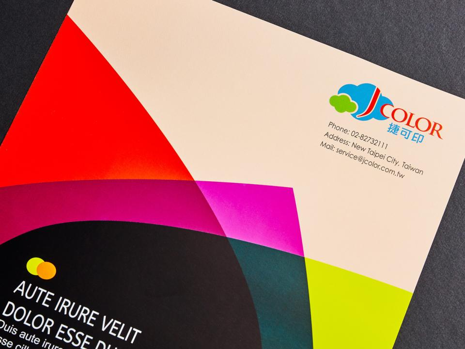 4K 厚紙卡製作,便宜優質的厚紙卡印刷服務-捷可印