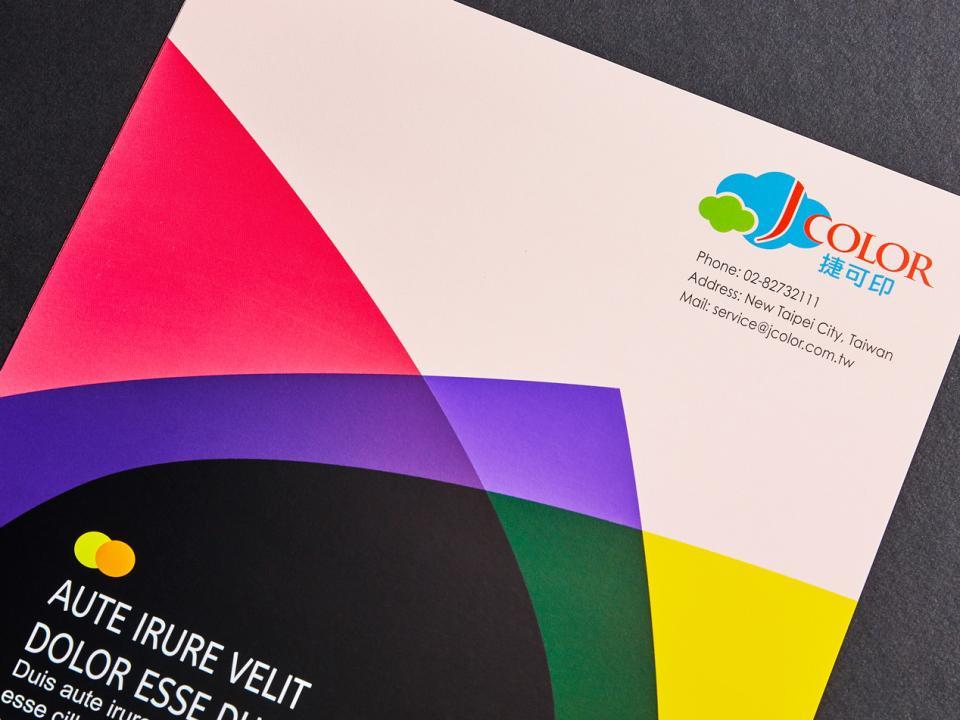 A3 DM厚紙卡製作,便宜優質的厚紙卡印刷服務-捷可印
