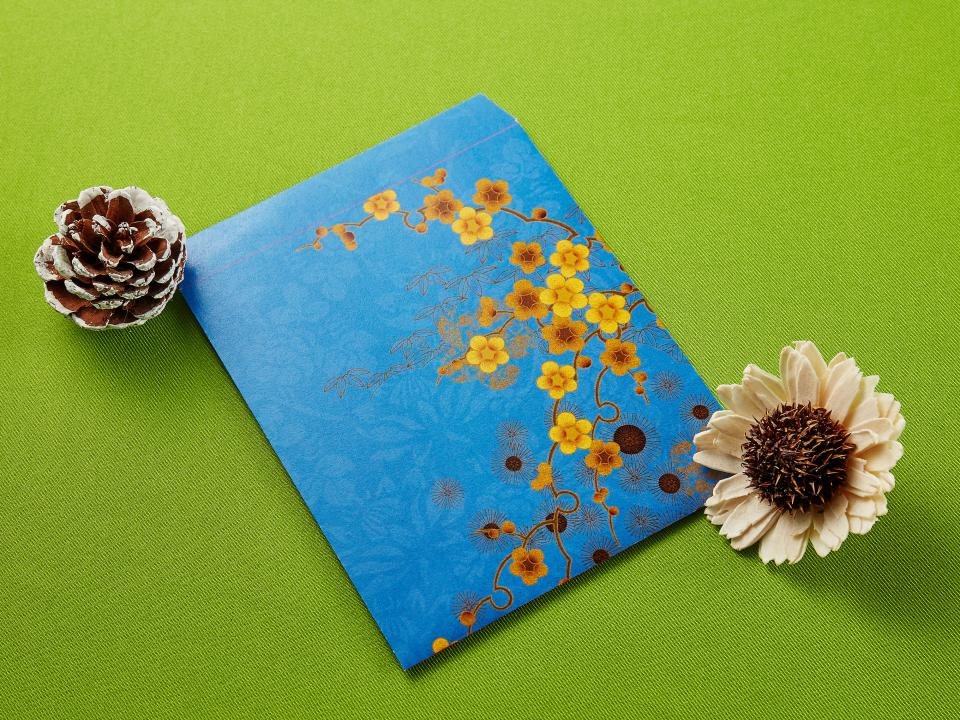 邀請卡信封製作,便宜優質的信封印刷服務-捷可印