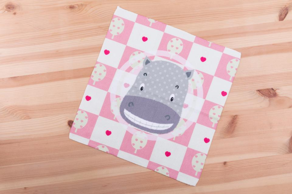多用途小方巾製作,便宜優質的毛巾類商品印刷服務-捷可印