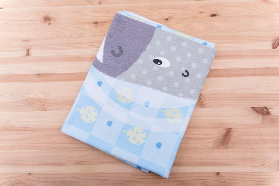 浴巾製作,便宜優質的毛巾類商品印刷服務-捷可印