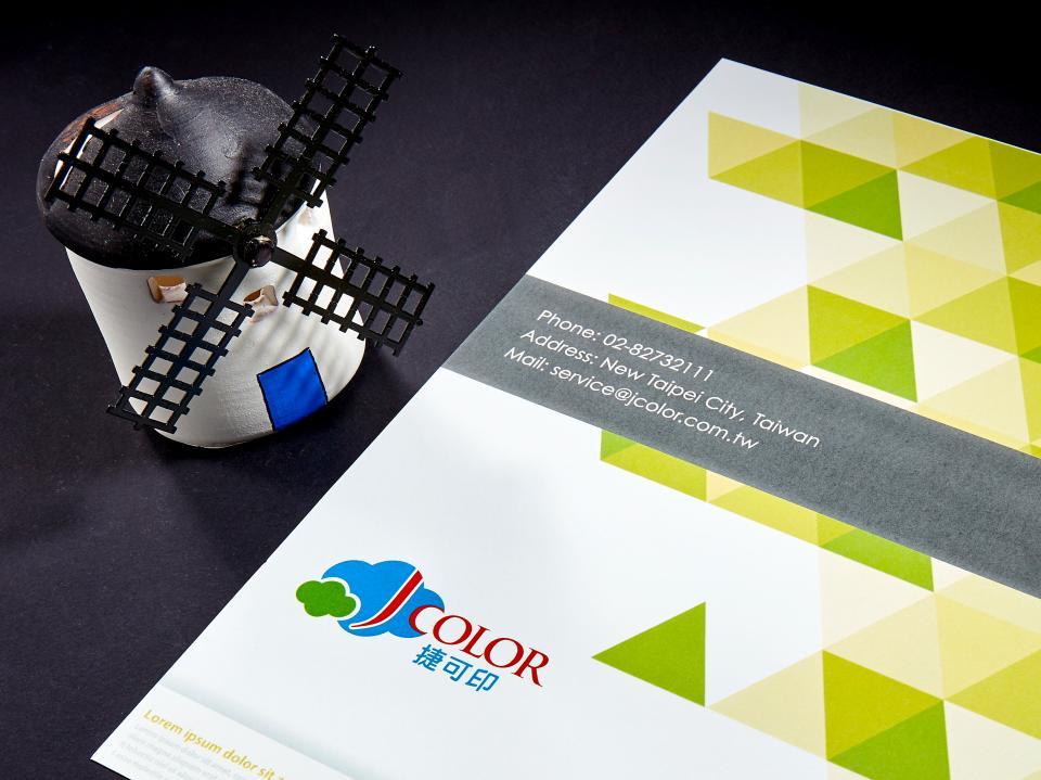 B4急件DM製作,便宜優質的急件DM印刷服務-捷可印