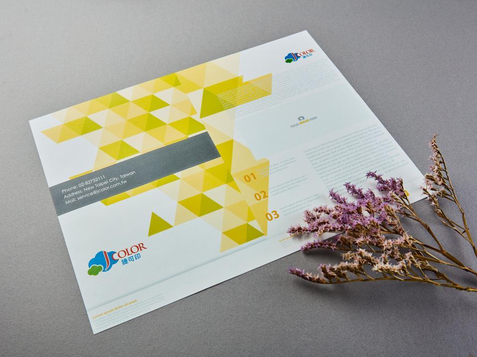 A3急件DM製作,便宜優質的急件DM印刷服務-捷可印