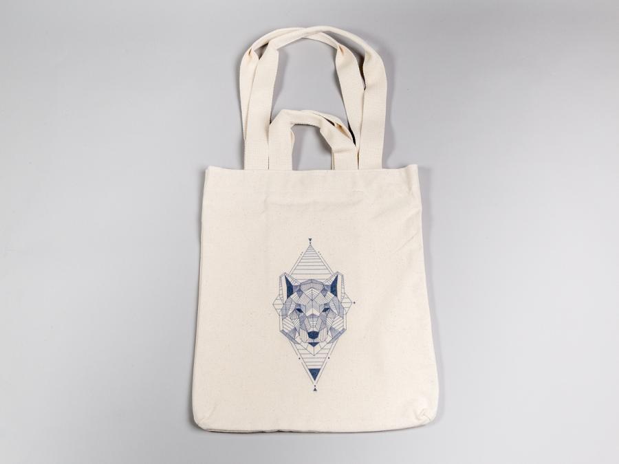 文創提袋製作,便宜優質的提袋印刷服務-捷可印