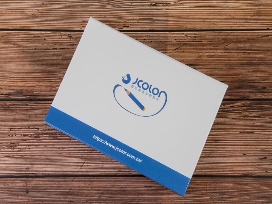 精裝便條紙製作,便宜優質的便條紙印刷服務-捷可印