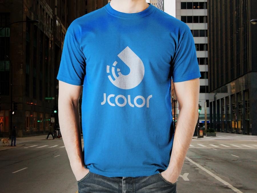 柔棉短袖T恤製作,便宜優質的衣服印刷服務-捷可印