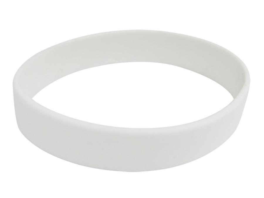 矽膠運動手環