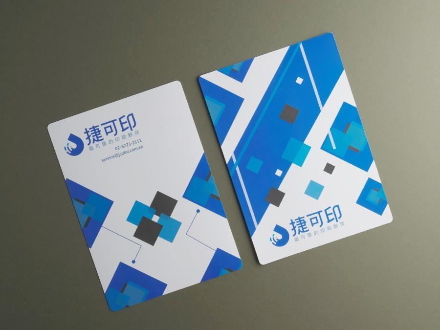 A4墊板製作,便宜優質的墊板印刷服務-捷可印