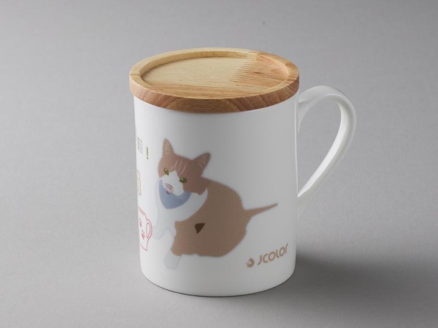貝瓷杯製作,便宜優質的杯子印刷服務-捷可印