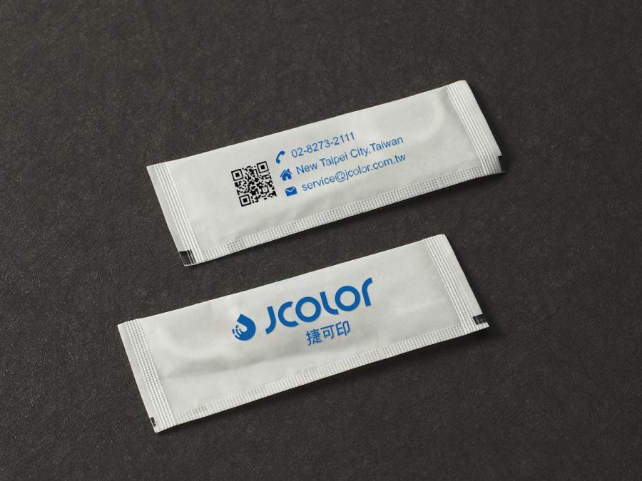 牙線包製作,便宜優質的牙線包印刷服務-捷可印