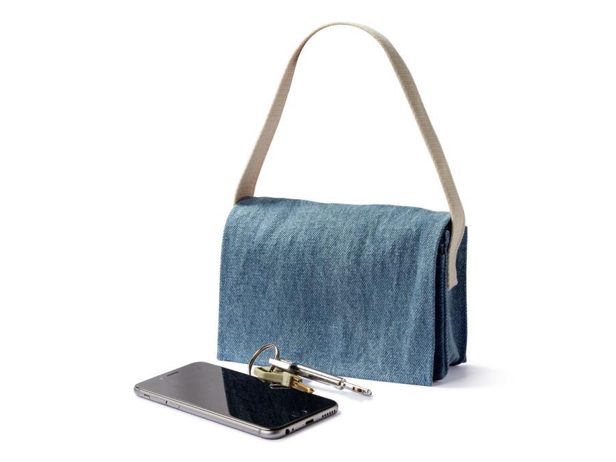 手提小書包製作,便宜優質的提袋印刷服務-捷可印