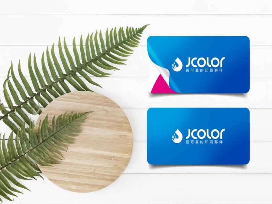 悠遊卡貼紙製作,便宜優質的貼紙印刷服務-捷可印