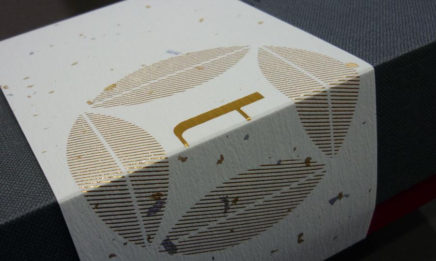 金紗紙-提供少量美術紙訂購-捷可印