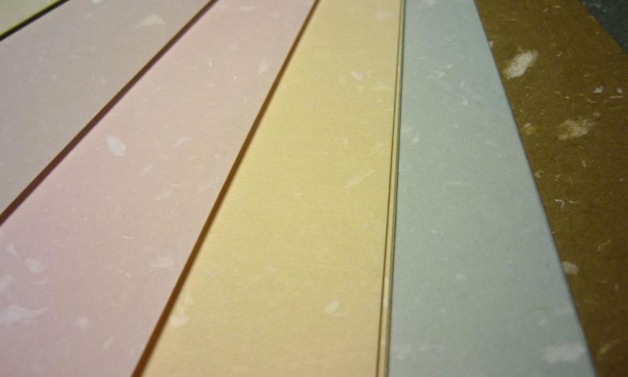 雪花紙-提供少量美術紙訂購-捷可印