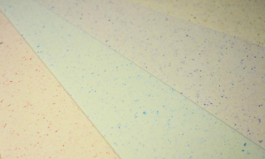 砂點紙-提供少量美術紙訂購-捷可印