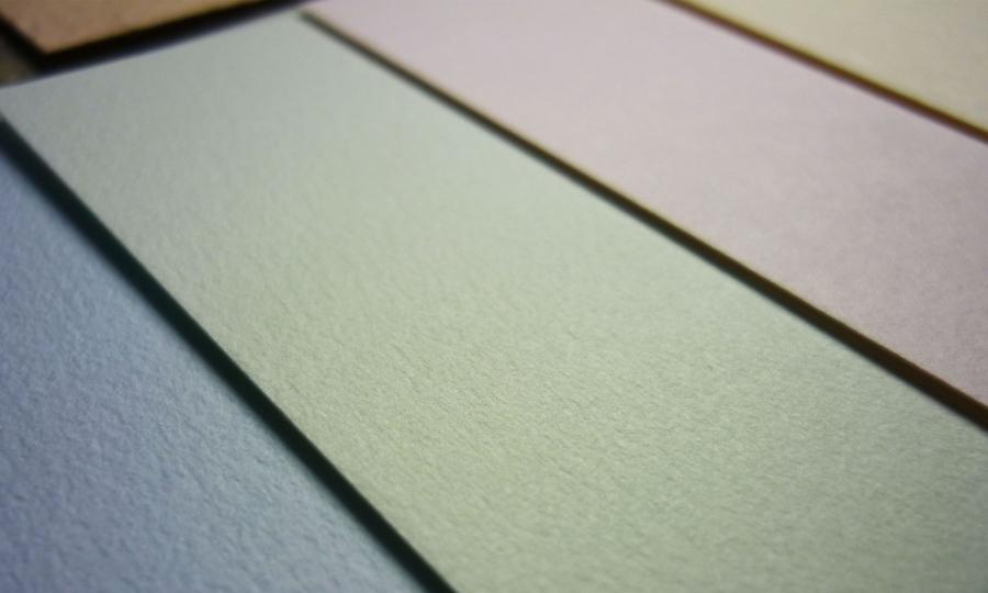 佳樂紙-提供少量美術紙訂購-捷可印