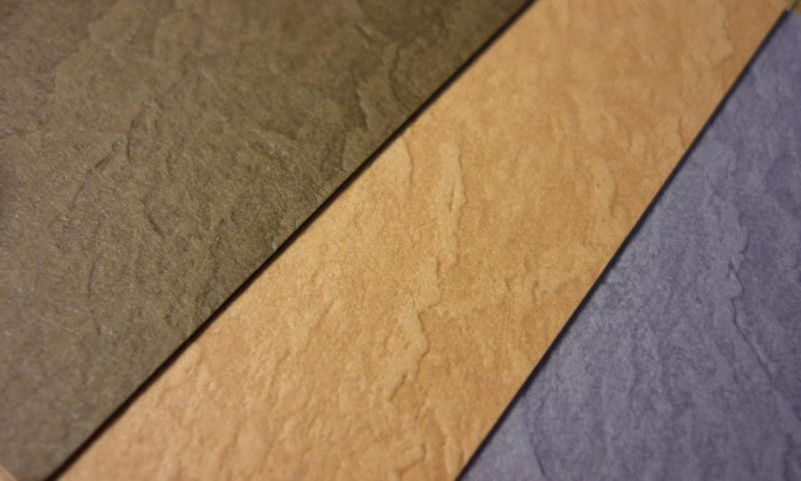 岩紋紙-提供少量美術紙訂購-捷可印