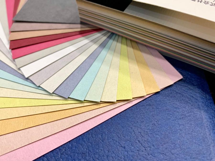 文璞紙-提供少量美術紙訂購-捷可印
