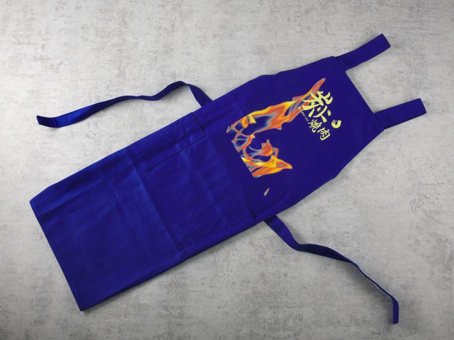 圍裙製作,便宜優質的圍裙印刷服務-捷可印