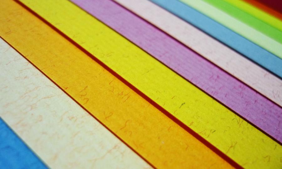 新富士粉彩紙-提供少量美術紙訂購-捷可印