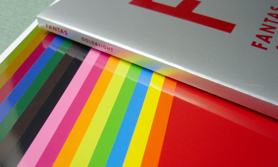 日本幻象卡-提供少量美術紙訂購-捷可印
