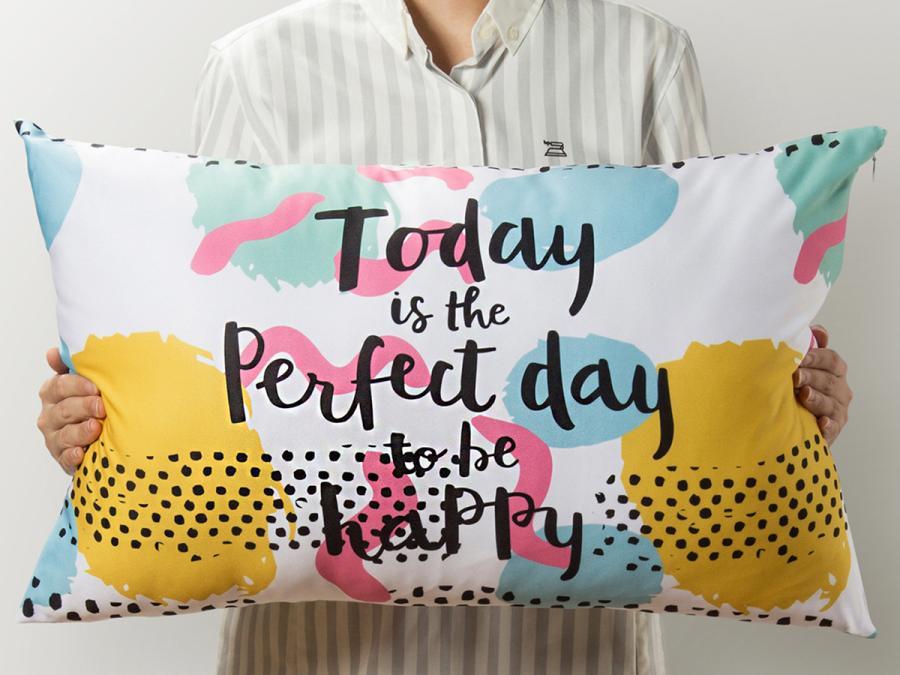 抱枕製作,便宜優質的抱枕印刷服務-捷可印