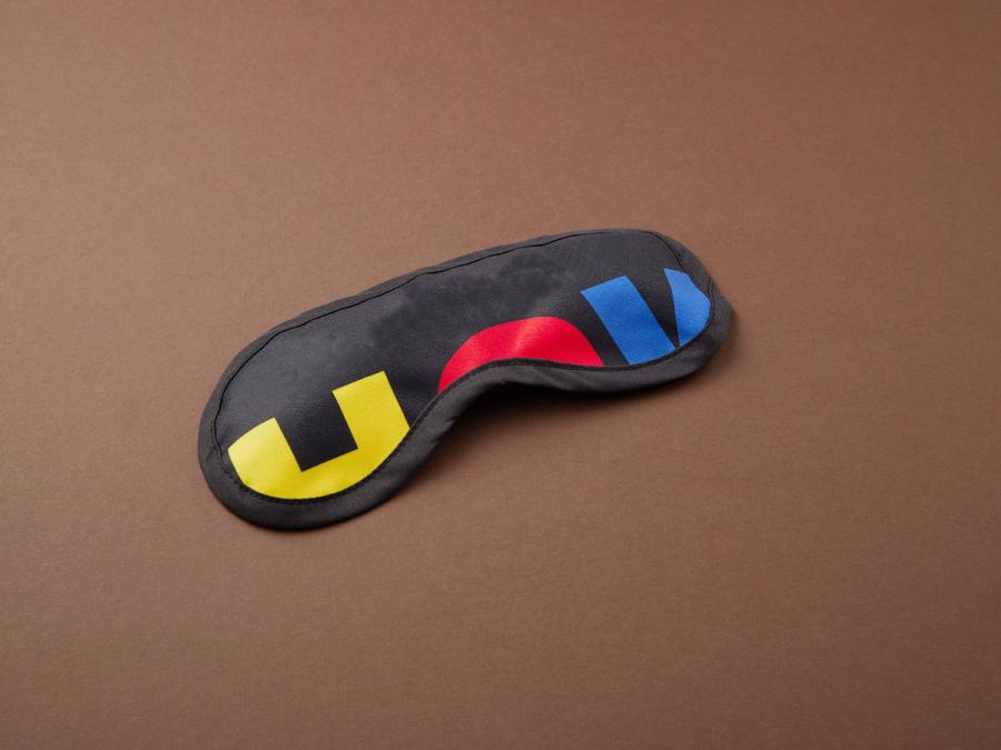 眼罩製作,便宜優質的眼罩印刷服務-捷可印